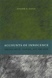 Accounts of Innocence
