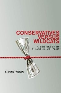 Conservatives vs. Wildcats