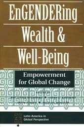 Engendering Wealth and Well-Being